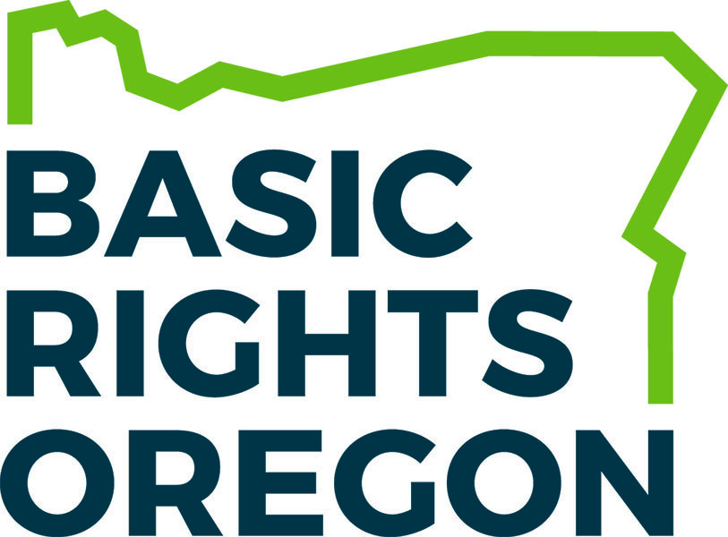 BRO-001_basic_rights_oregon_logo_CMYK_01