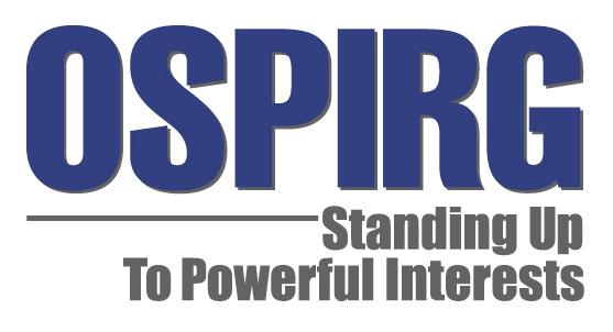 OSPIRG-logo