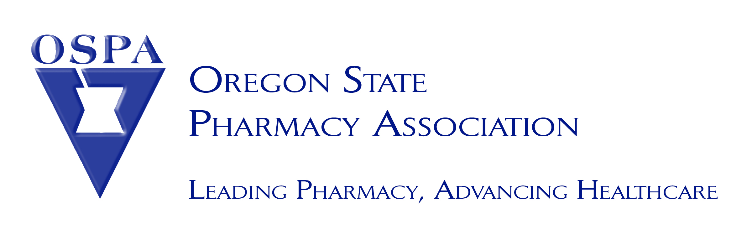 Oregon-State-Pharmacy-Association