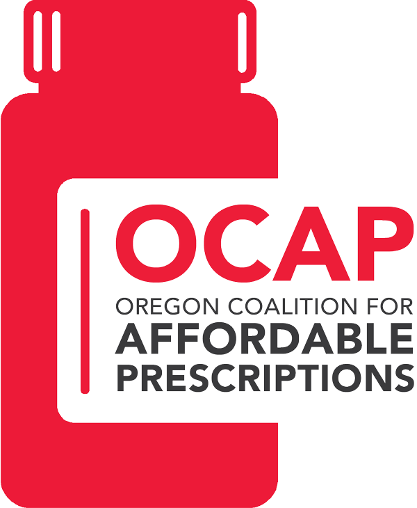 Oregon Coalition for Affordable Prescriptions (OCAP)