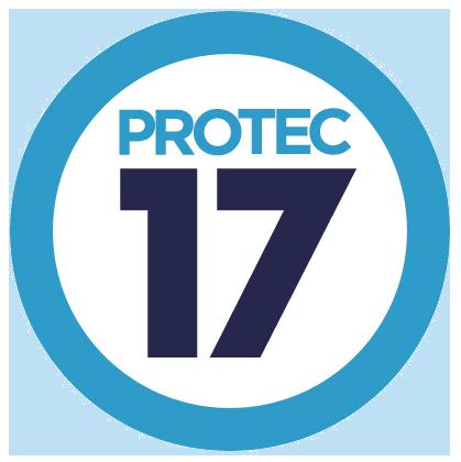 PROTEC17_Circle_Light