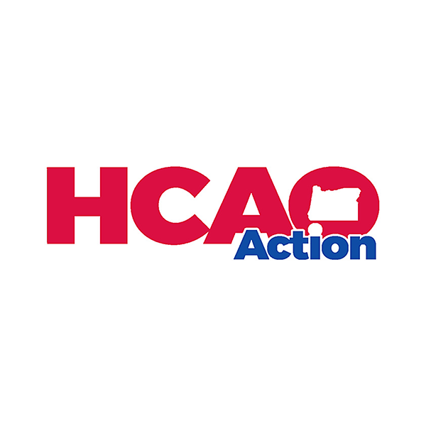 hcao action 600x600