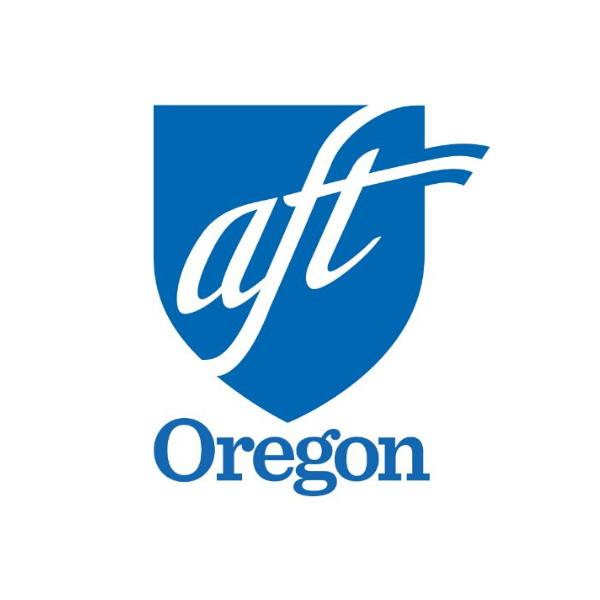 AFT Logo 600 x 600 v1.2